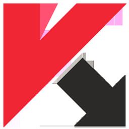 kaspersky pc.net