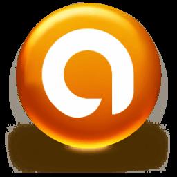 avast pc.net