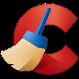 ccleaner pc.net