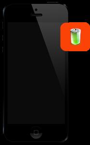 sostituzione riparazione batteria iphone pc.net