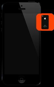 Riparazione sostituzione iphone 4s