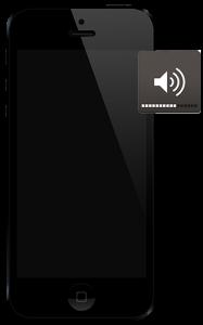 sostituzione riparazione tasti volume iphone pc.net