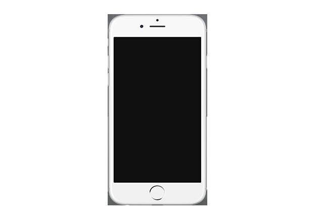 Riparazione e assistenza iPhone 6 PC.net