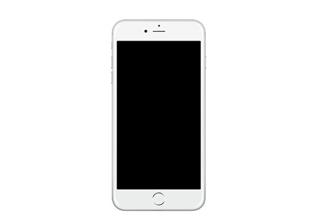Riparazione e assistenza iPhone 6 plus PC.net