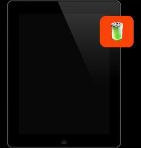 sostituzione riparazione ipad batteria pc.net