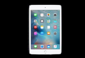 Riparazione e assistenza iPad mini 4 PC.net